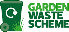 Garden Waste Services to Re-start