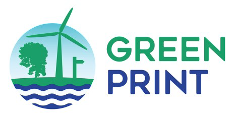 Greenprint Forum Winter 19/20 Newsletter